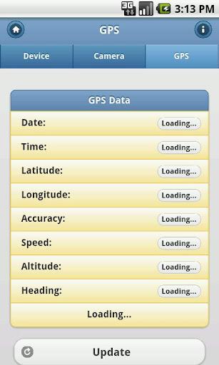【免費教育App】PhoneGap Demo-APP點子