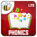 Download Kids Learning Phonics Lite APK to PC