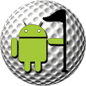 Droid Mini Golf - PRO icon
