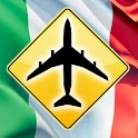 Italy Travel Guide icon