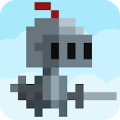Game Pixel Kingdom APK for Windows Phone
