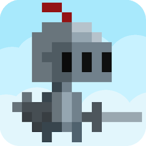 Pixel Kingd.. file APK for Gaming PC/PS3/PS4 Smart TV