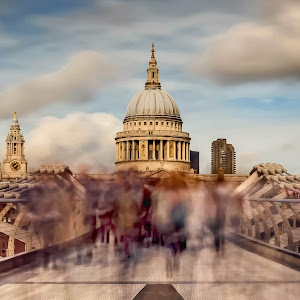 THE GHOSTS OF ST PAUL'S.jpg
