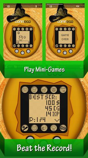 Connegg Premium - screenshot