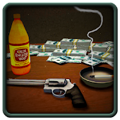 Gangsters Paradise APK for Bluestacks