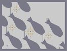 Thumbnail of the map 'Eggplant Airstrike'
