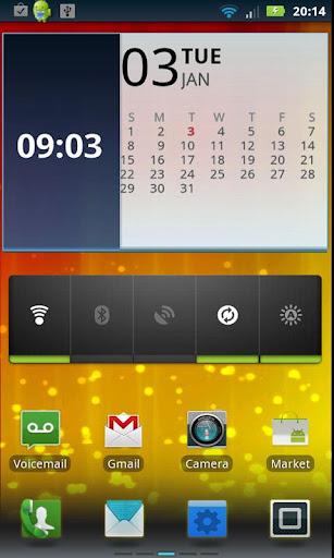 玩個人化App|Live Bubbles HD免費|APP試玩