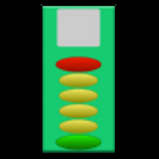 Boitier Code
