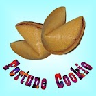 Fortune Cookie icon