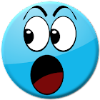 Oh My Gif (Pro) - Funny Videos icon