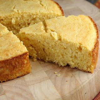 the cornbread with brown sugar member recipe brown sugar brown sugar ...