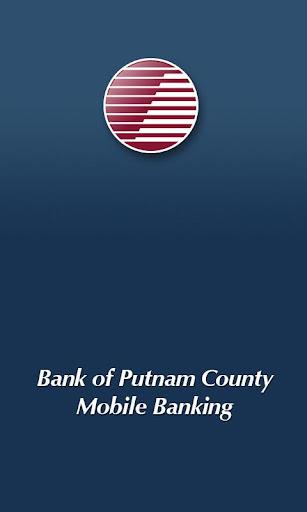 BPC Mobile Banking