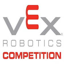 VEX Events & Matches