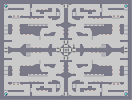 Thumbnail of the map 'Symmetry 1'