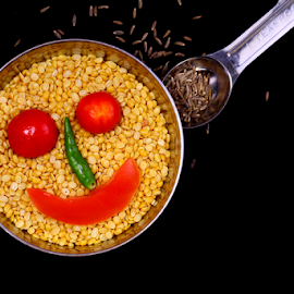 by Dipali S - Food & Drink Ingredients ( aromatic, cuisine, diet, appetizing, tempering, nature, fresh, protein, vegetarian, ingredient, isolated, healthful, indian, dal, delicious, health, edible, lentils, tasty, nutrition, pulses, food, background, healthy, freshness, eat, harvest, vegetable, natural,  )