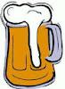 """Gambar preview """" 9 Manfaat Beer Selain Untuk Diminum """""""