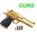 Game Guns APK for Kindle