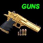Guns 1.112