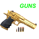 Download Guns For PC Windows and Mac 1.113