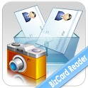 ScanCard BCR CH/US/EU 1.5