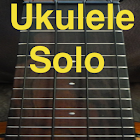 Ukulele Solo Addict icon