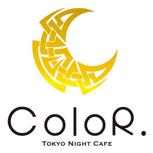 ColoR.Tokyo Night Cafe 生活 App LOGO-硬是要APP