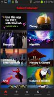 Screenshot of YourSingapore Guide: Singapore