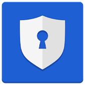 Samsung Security Policy Update APK for Lenovo