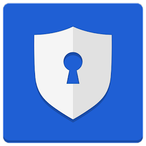 Samsung Security Policy Update for Android