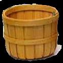 Dunk icon