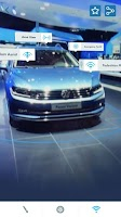 Screenshot of VW seeMore (ES)