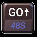 go48s