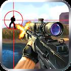 Death Shooting-Hunt leader 4.0