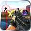 Download Death Shooting-Hunt leader APK