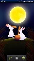 Screenshot of Moon and Rabbit Trial