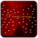 ChristmasSongs icon