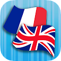 Free Download French English Translator APK for Samsung
