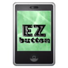 EZbutton (answer by buttons) icon