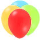Balloon Maker icon