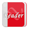 EBook Reader & EPUB Reader APK for Bluestacks