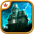 The Secret of Grisly Manor APK for Bluestacks