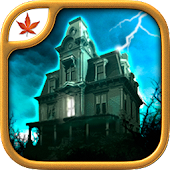 Game The Secret of Grisly Manor apk for kindle fire