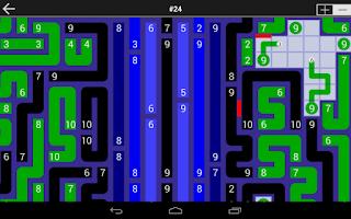 Screenshot of PathPix Joy