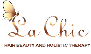 La Chic Hair, Beauty & Holistic Therapy