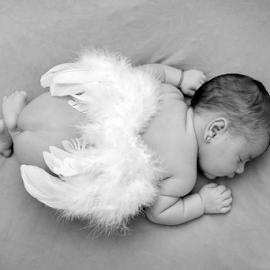 by Elena Cosma - Babies & Children Babies