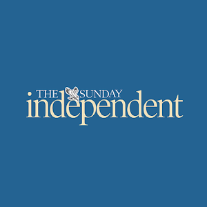 The Sunday Independent for PC-Windows 7,8,10 and Mac