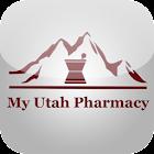 My Utah Pharmacy icon