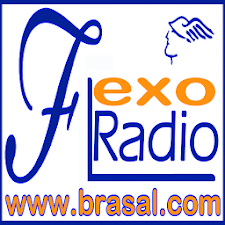 Radio Flexo
