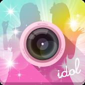 App idol camera-akiba girl cosplay apk for kindle fire
