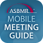ASBMR 2015 icon